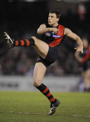 Essendon's Matthew Lloyd could be inducted into the AFL Hall of Fame at a function in Canberra next year.
