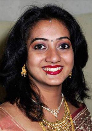 Savita Halappanavar ... died after she was refused an abortion.