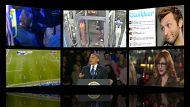 The biggest videos of 2012 (Video Thumbnail)