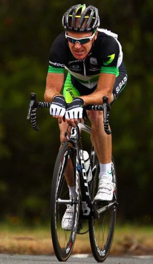 Stuart O'Grady says he has nothing to confess in terms of first-hand experience of performance-enhancing drug use.