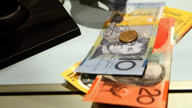 Tech start-ups may see change in the way the ATO sees their employee share plans after review.