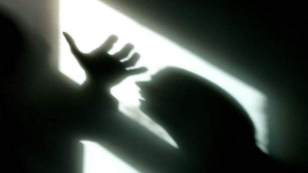Canberra has seen an increase in domestic violence cases over the Christmas weekend.