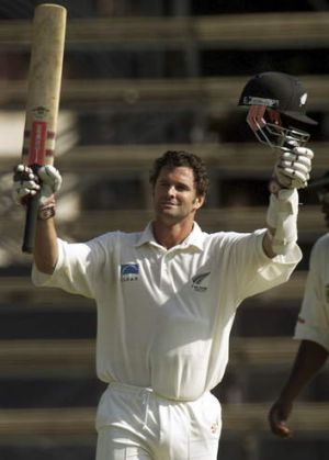 Former New Zealand all-rounder Chris Cairns, who now lives in Canberra, says the capital must be made a full member of ...