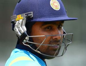 """I have lost all confidence in dealing with Sri Lanka Cricket in the future"" ... Mahela Jayawardene."