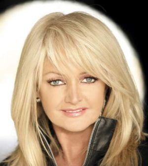 Pop star Bonnie Tyler sings from the heart yet again in <i>Video Killed the Radio Star</i>, which tells the stories of ...