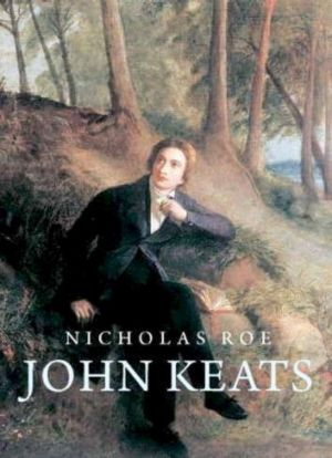 an introduction to the life of john keats John keats's biography and life storyjohn keats was an english romantic poet he was one of the main figures of the second generation of romantic poets along with lord byron and percy bysshe shelley, despite.