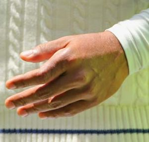 December 28, 2012 ... Kumar Sangakkara retires hurt on the third and final day of the second Test at the MCG and is ...