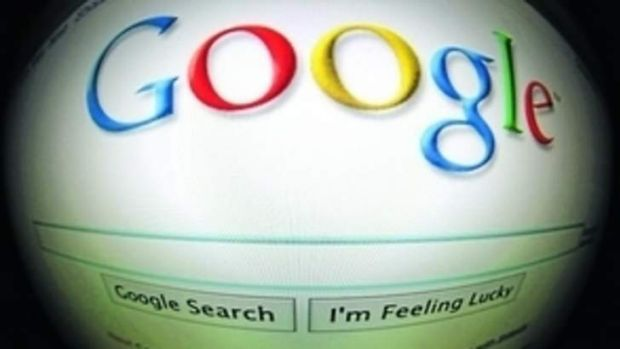Google was not misleading and deceptive in serving certain sponsored were links, the High Court has found.