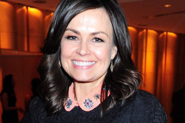 Lisa Wilkinson is one of Nine's most powerful, and likeable, stars.
