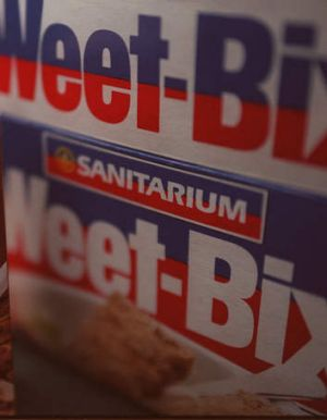 A spokeswoman for Ms Roxon said Sanitarium was not a religious body because it was not 'established for religious purposes.'