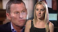 Armstrong 'forced' into confession (Video Thumbnail)