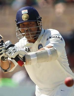 """Batsmen rule the roost in the sub-continent and this may well be Sachin Tendulkar's last hurrah."""