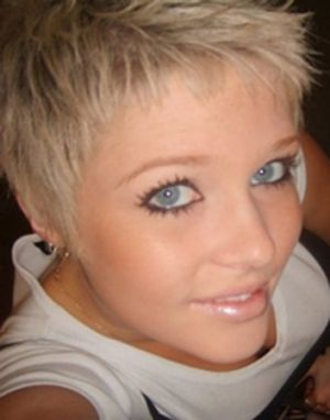 Gemma Thoms died after taking three ecstasy pills at a music festival in 2009.