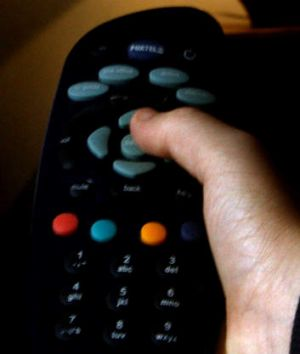 Calvary patients will have access to new pay TV and internet services, if they're willing to pay for it.
