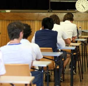 The results have renewed calls for Australia to step up its efforts to give all students confidence in the education system.