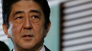 Japanese bank answers growth concerns (Video Thumbnail)