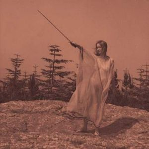 "Unknown Mortal Orchestra  ""II"""