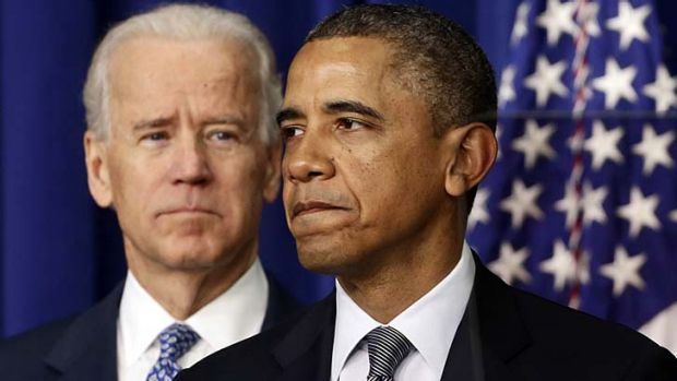 Unconstitutional ... the US Court of Appeals has ruled the appointments made by Barack Obama without Senate approval is ...