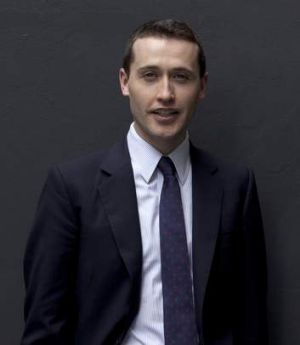 Bookmakers such as Tom Waterhouse do 'nothing to enhance the ethos of sport', one viewer says.