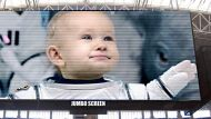 Sneak peek the big Super Bowl ads (Video Thumbnail)