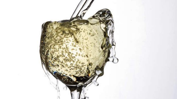 Battered savs … in recent years, Kiwi sauvignon blancs have been leaving their Aussie counterparts for dead in the sales ...