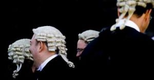 The ACT's peak lawyers group has scrapped its religious ceremony for the beginning of the year.