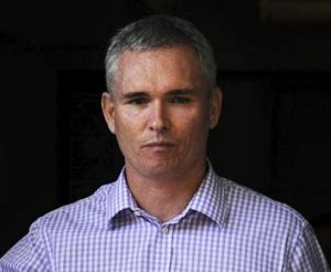 Parliamentary immunity ... Craig Thomson has gained one-month stay on civil proceedings brough by Fair Work Australia, ...