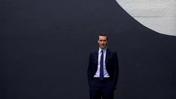 Tom Waterhouse - bookmaker or commentator?