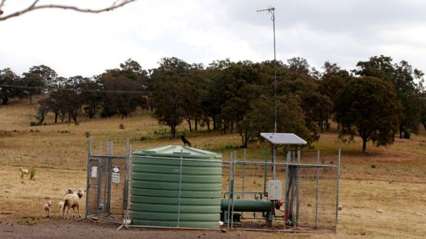 'Northern expansion' of AGL's Camden Gas Project could have resulted in fracking beneath thousands of homes in the ...