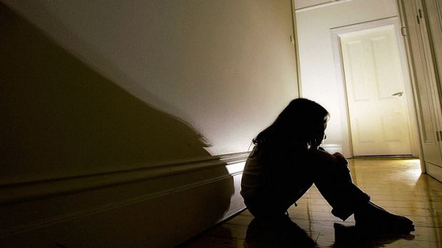 Submissions to the Child Protection Inquiry have called for the introduction of a range of measures.