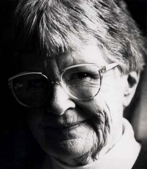 ieas of culture in gwen harwoods Advances in communications technology meant that revolutionary ideas and voices of  the rise of hippie culture  -gwen harwood was at the age of.