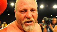 Botha makes fight fix claim (Video Thumbnail)