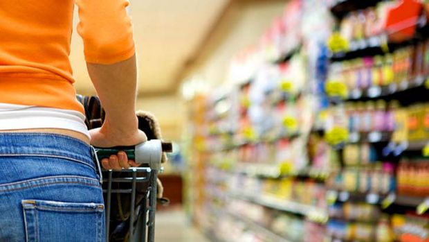 Suppliers have been complaining for years that the two supermarket chains were using market power to bully them over ...
