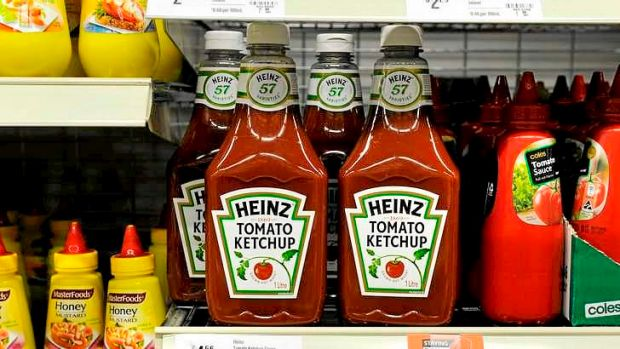 "Warren Buffett is paying big bucks for a brand he says he's ""sampled many times""."