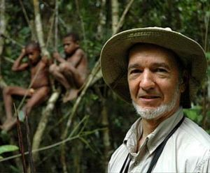 Insightful ... Jared Diamond.