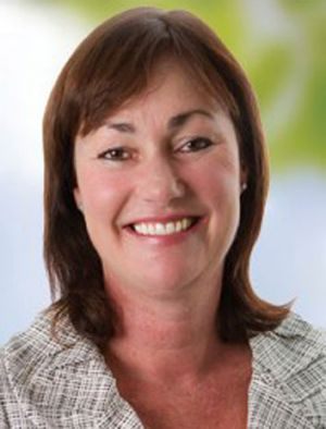 Tarnya Smith, the Member for Mount Ommaney and a junior whip, would take over as assistant minister for child safety.
