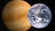 Science Matters:Saturn's moon could harbour life (Video Thumbnail)