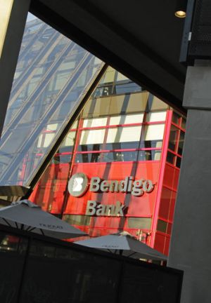 Banks look set to ease interest rates paid to savers.