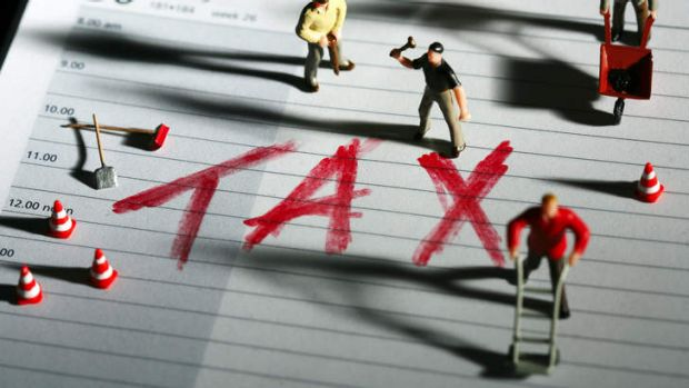 There is a high cost of doing business in this state, which is amplified by the antiquated and outdated payroll tax.