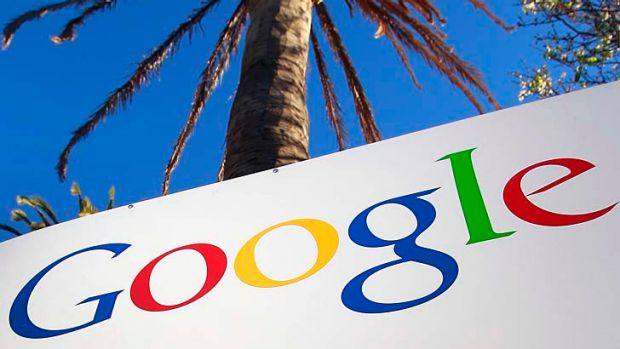 Google says it understands how important tax is.