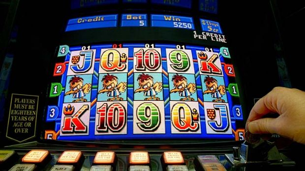 Woolworths said growth was driven by 32 hotel purchases as well as the overall benefit obtained through Victorian gaming ...