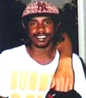 The hit-and-run victim Adrian who died after Hamilton Hill crash.