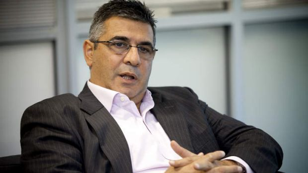 Andrew Demetriou has reiterated his determination that players and club officials take ownership in the protection of ...