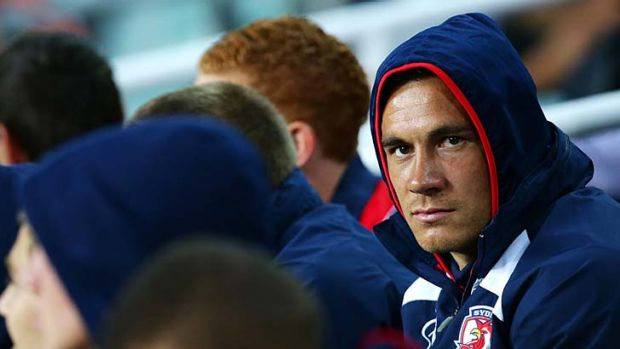 Now: Sonny Bill Williams returns to rugby league with the Roosters as a bona fide sporting brand, having succeeded in ...