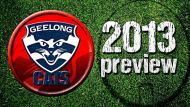 Preview: Geelong Cats (Video Thumbnail)