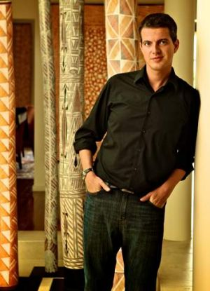 Philippe Jaroussky has long been fascinated by the lives of the castrati.