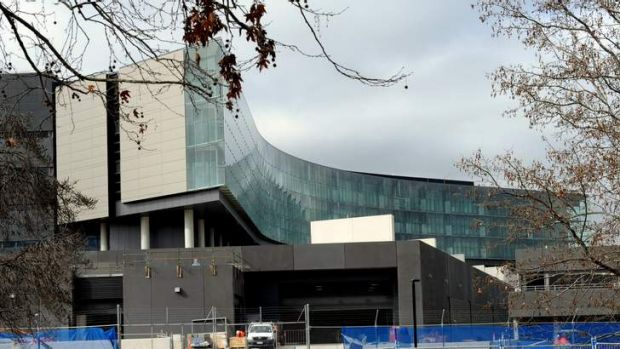 ASIO secrecy is being blamed for delays in payments totaling $6 million.