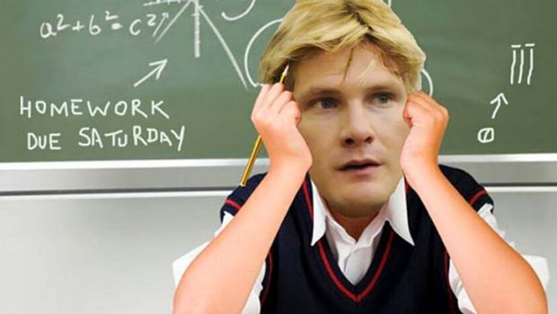 Shane Watson has borne the brunt of the criticism,