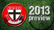 Preview: St Kilda Saints (Video Thumbnail)