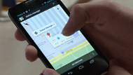 Google indoor maps: does it work? (Video Thumbnail)